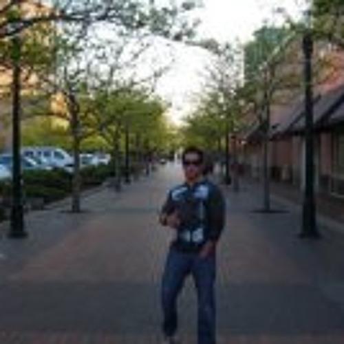 bertho77's avatar