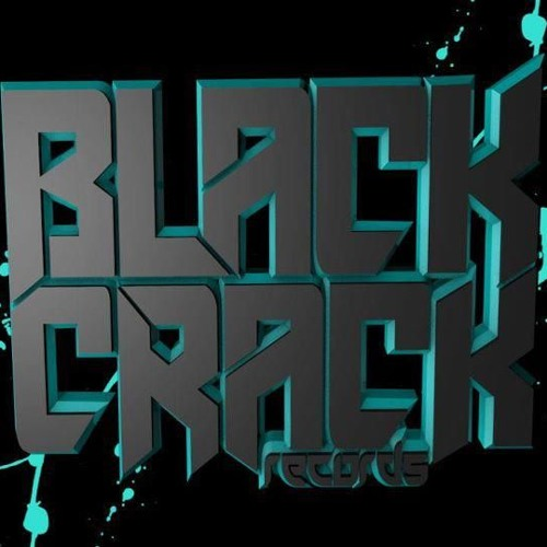 BlackcrackRecords's avatar