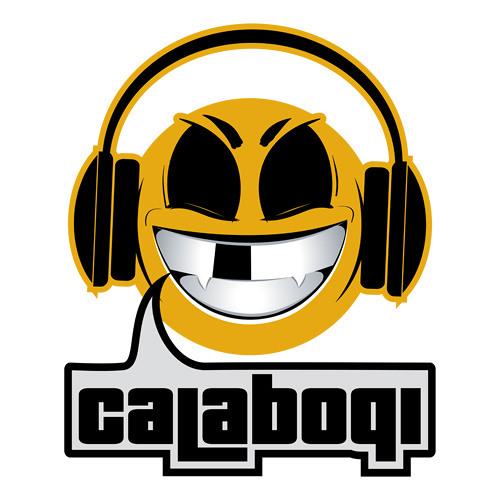 calaboqi's avatar