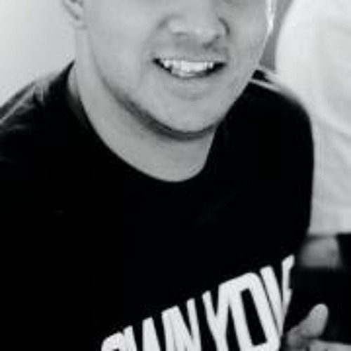 Loe Pesci's avatar