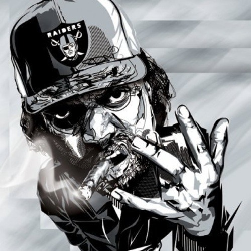 DUPΔ's avatar