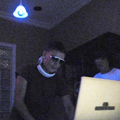 DJ SWiFT's avatar