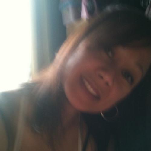empressbeatz's avatar
