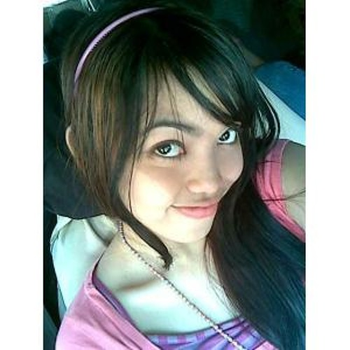 TaKPrinclesss's avatar