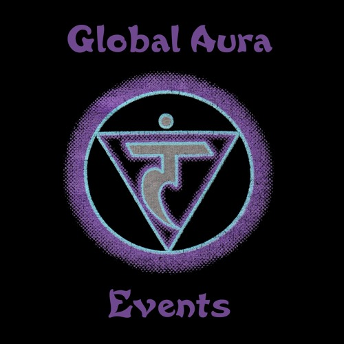 Global Aura's avatar