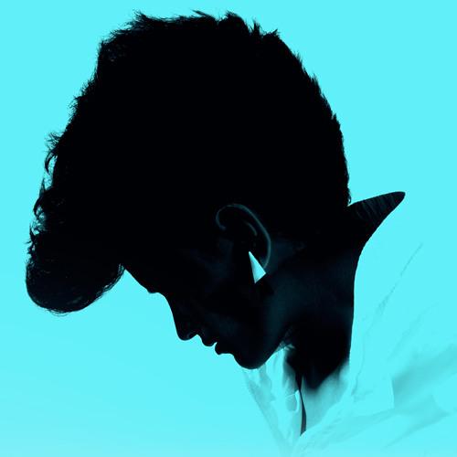 StarliteGalaxia's avatar