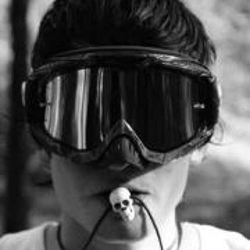 Alex Rims's avatar