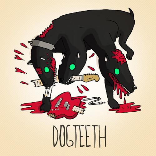 Dogteeth's avatar