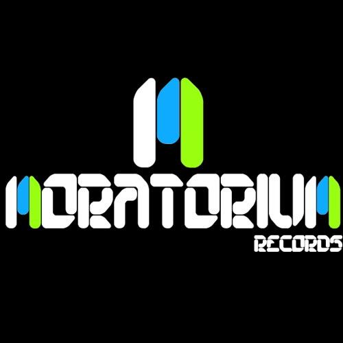 Moratorium Records's avatar