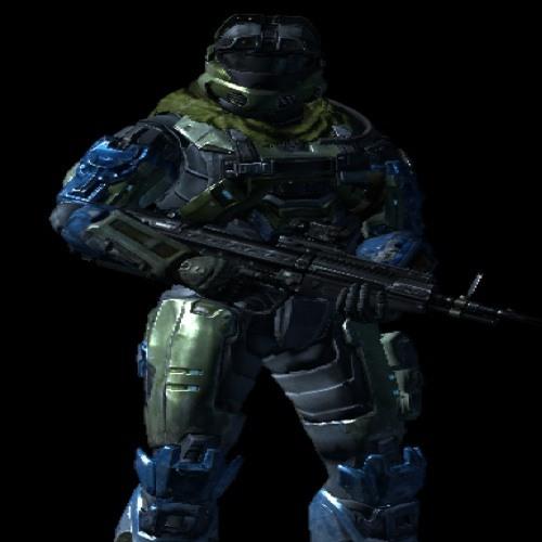 Mythrelic's avatar