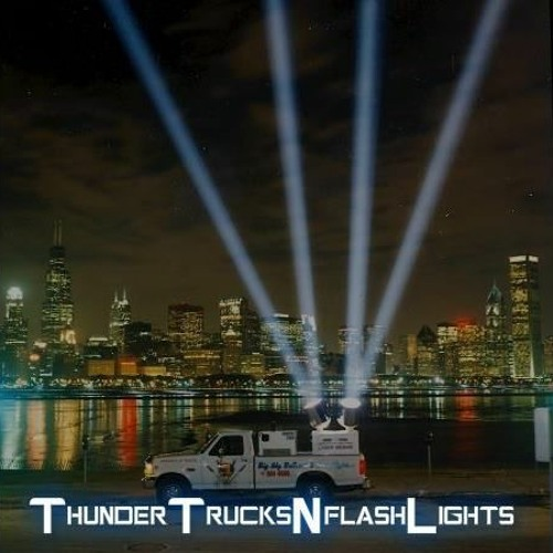 ThunderTrucksNFlashLights's avatar