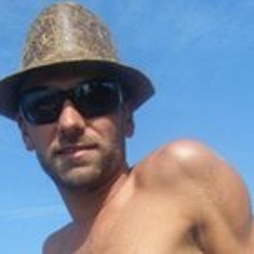 Kyle Breegan's avatar