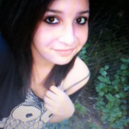 leenaa:)'s avatar