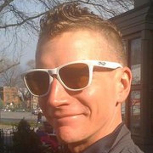 Greg Faber's avatar
