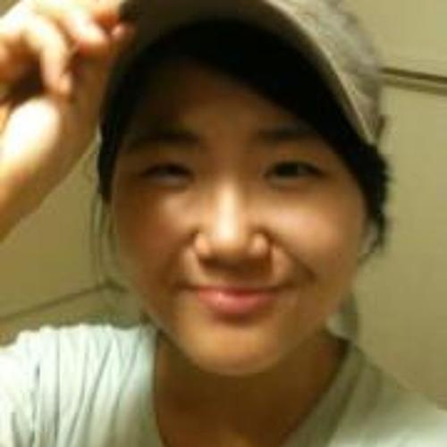 Gaee Gili Kim's avatar