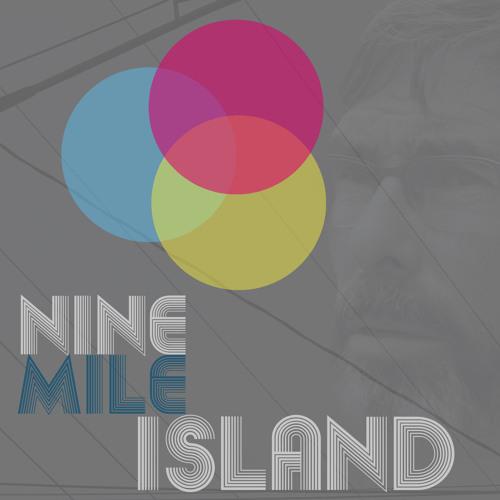 NineMileIsland's avatar
