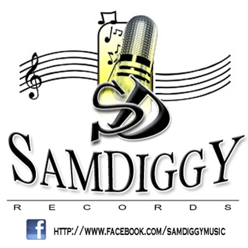 samdiggymusic's avatar