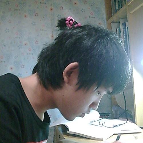 leein_jack's avatar