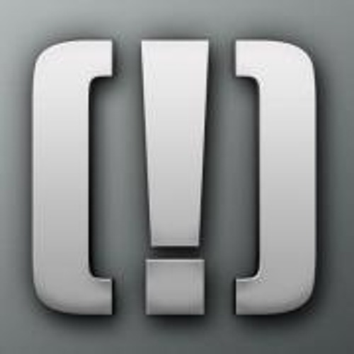 INPAQ's avatar