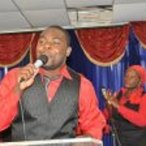Seyi John PoshPastor's avatar