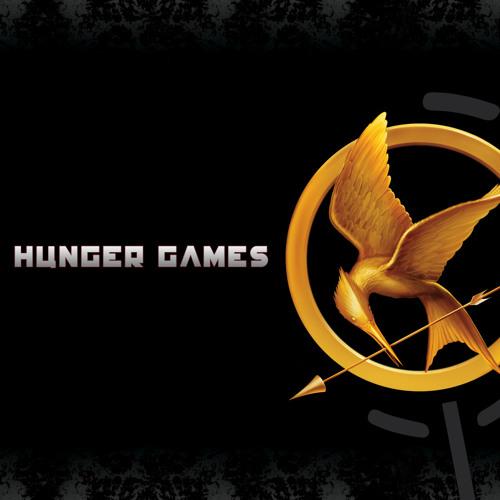 Hunger_games_fan101's avatar
