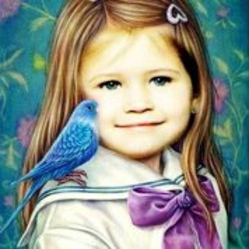 Gabrielle Anne Yabut's avatar