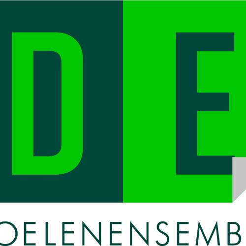 DoelenEnsemble's avatar