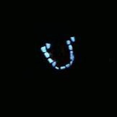 Profanity(AKA B.E.N.T)'s avatar