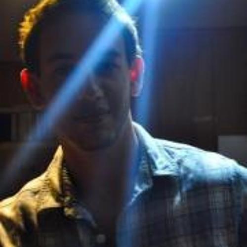 Matt Seskin's avatar