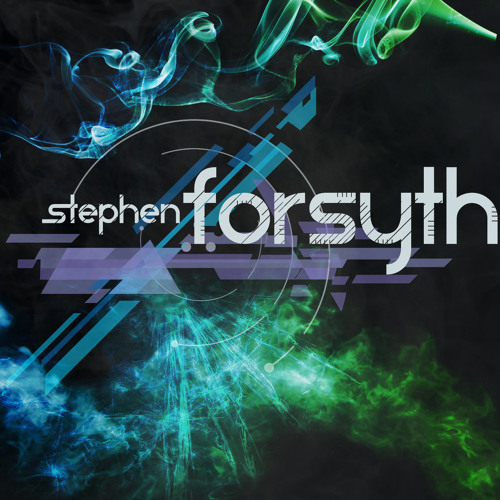 Stephen Forsyth Music's avatar