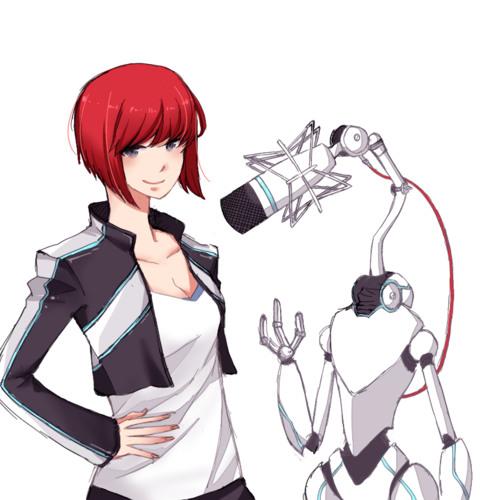 Kirsten Irving Vo's avatar