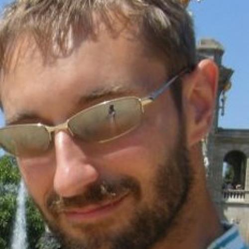dunstandrummer's avatar