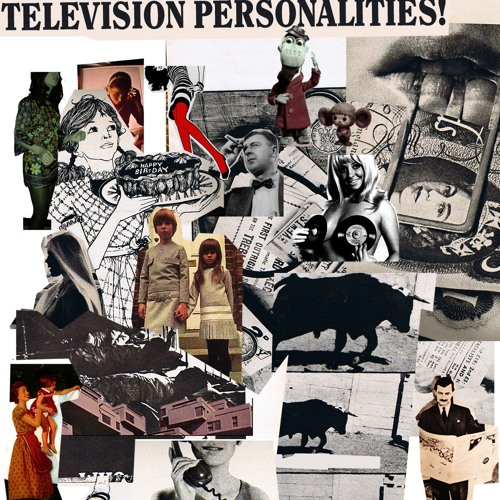 Television Personalities's avatar