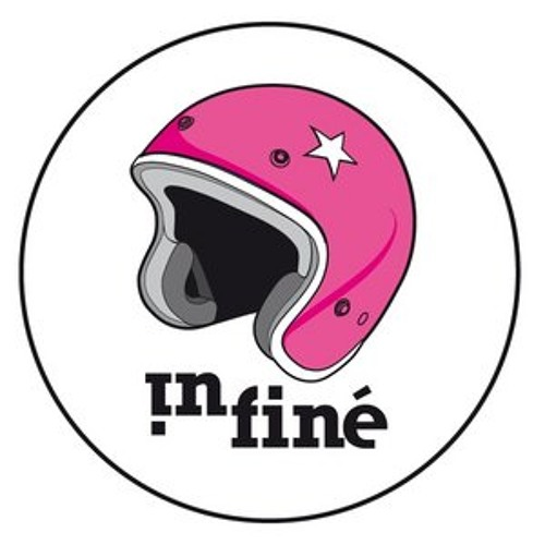InFine editions's avatar