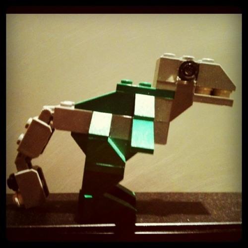 dinolover's avatar