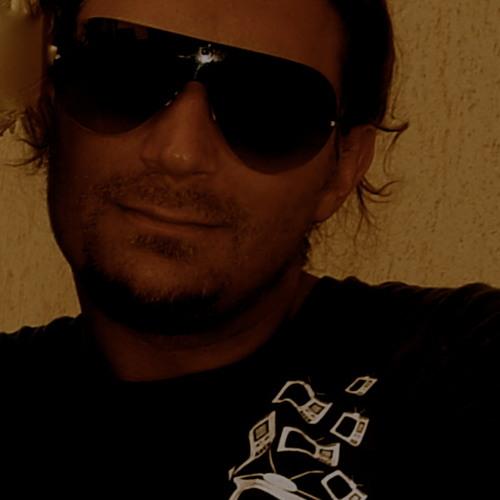 Donny Razzle's avatar