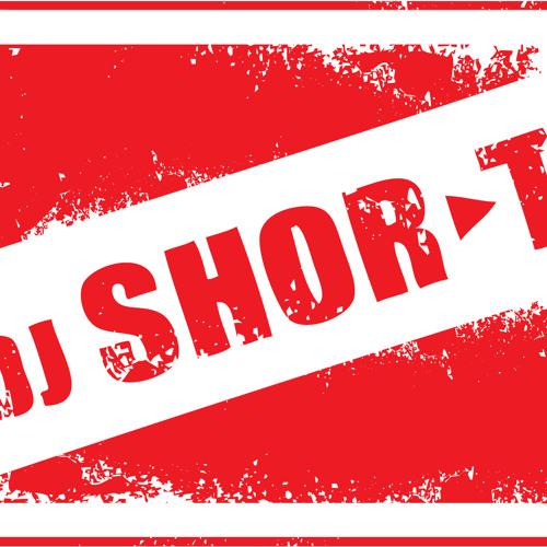 DJ SHOR-T's avatar