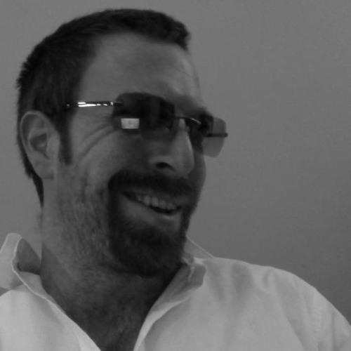 Fynn Callum's avatar