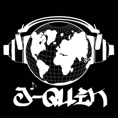 J-Quik (702)'s avatar