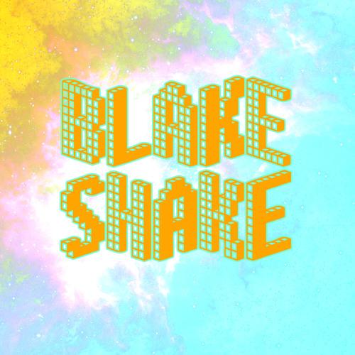 Blake'Shake's avatar