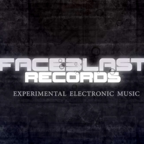 Faceblast Records's avatar