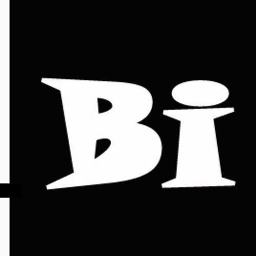 Black Bi's avatar