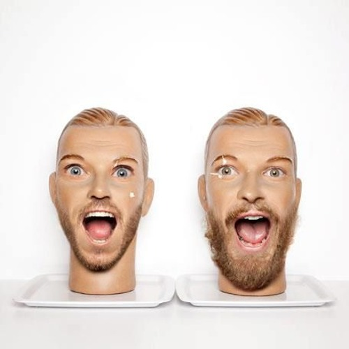 Karlsson & Winnberg's avatar