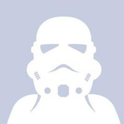 Pustovalov Mike's avatar