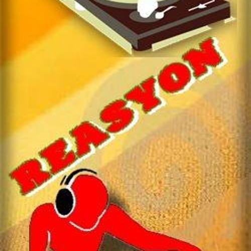 Reasyon's avatar