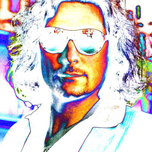 stullmann's avatar