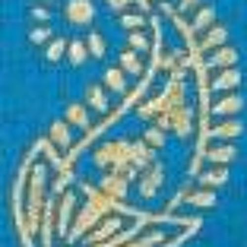 Sari-Clad Speakers's avatar