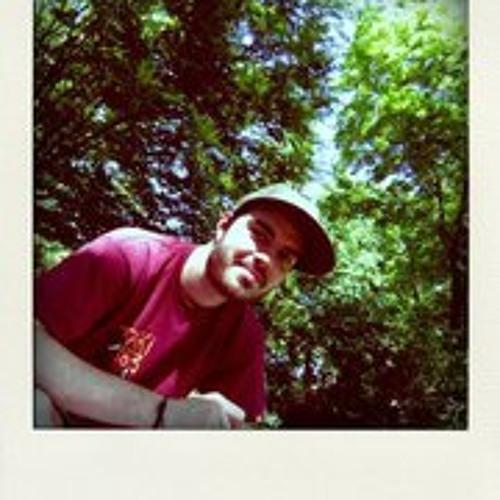 mäx_hübär's avatar