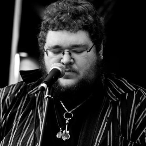 Paul van den Hoorn's avatar