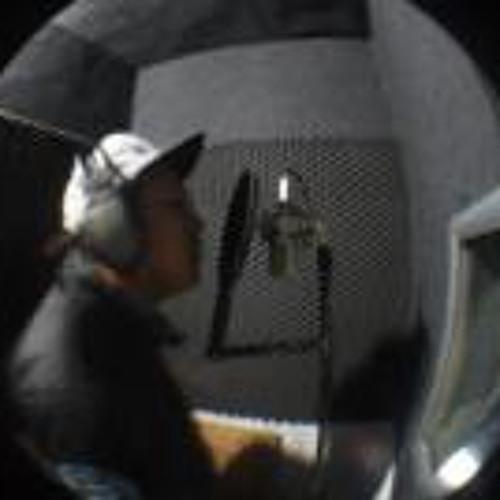 Wagner Domingues Santos's avatar